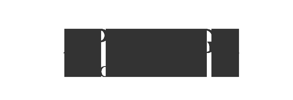 apranga-group-logo-res-d