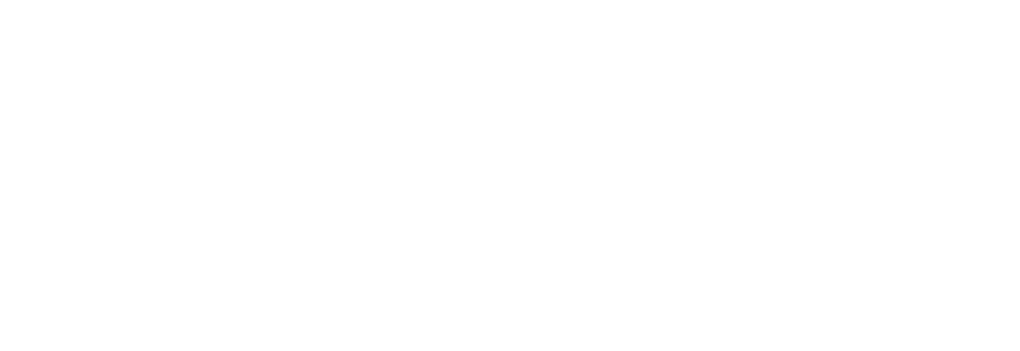 apranga-group-logo-res