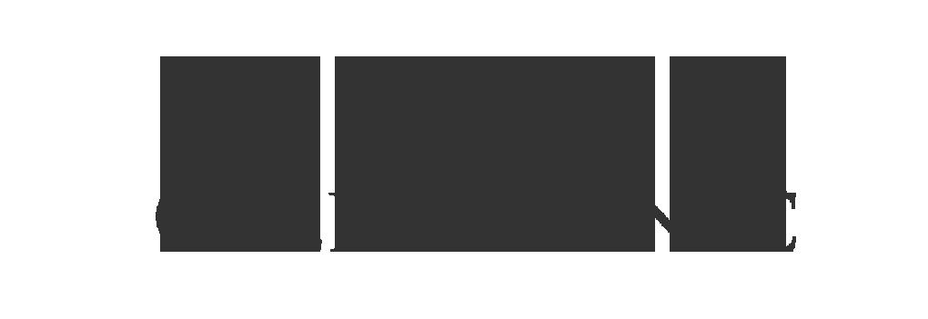 cello-clininc-logo-res-d