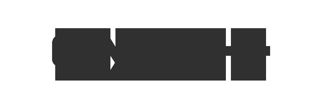 gym-plius-logo-res-d