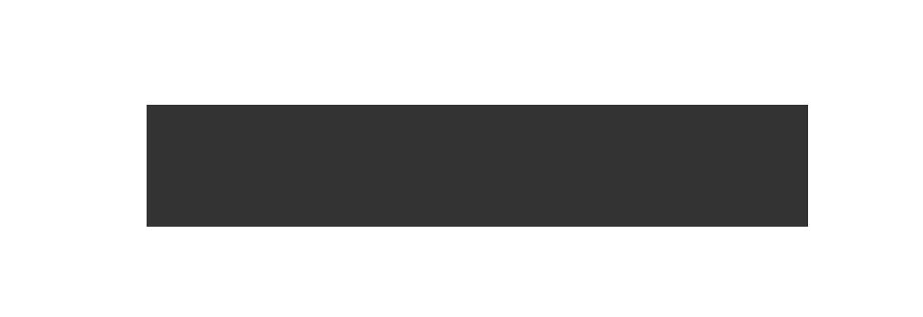 inhus-logo-res-d