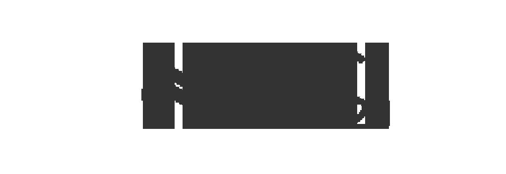 k29-logo-res-d