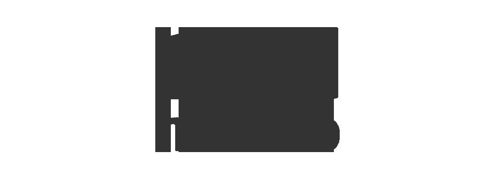 merko-logo-res-d