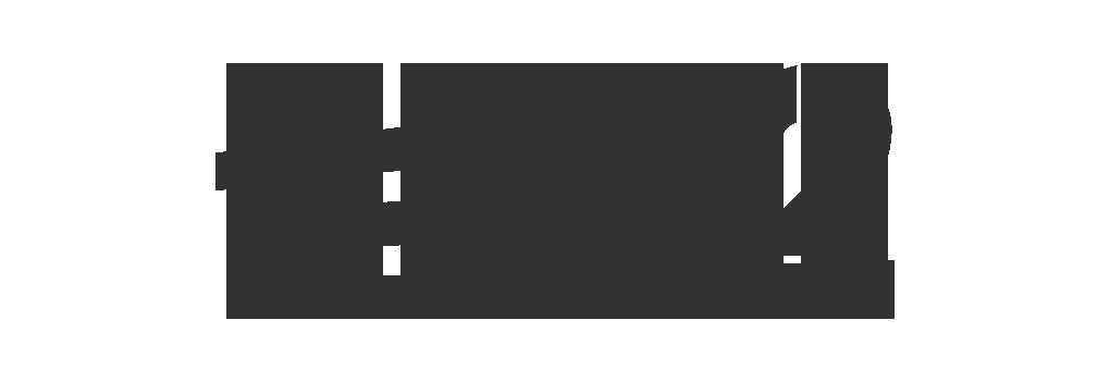 tele2-logo-res-d