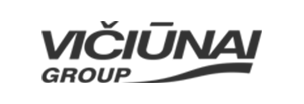 viciunai-group-logo-res-d