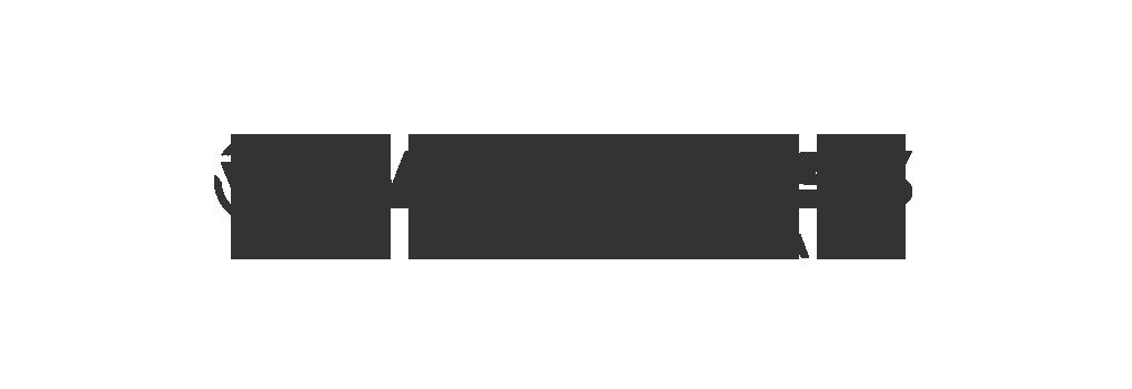 vs-fitness-logo-res-d
