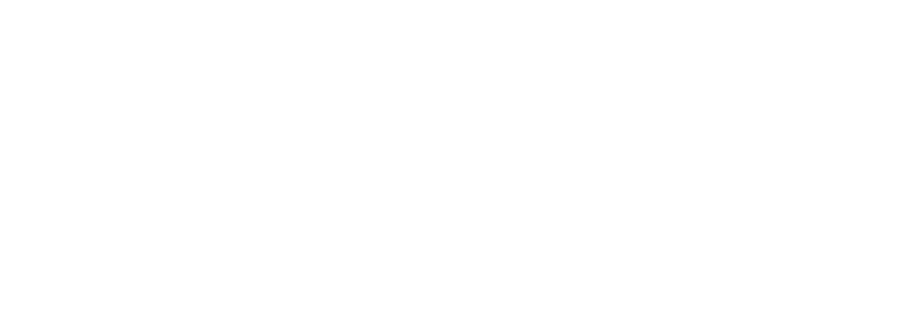 vs-fitness-logo-res