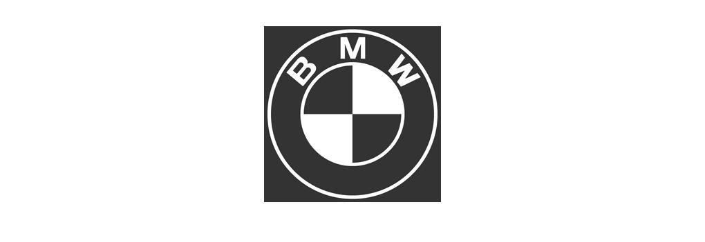 bmw-logos-res-d