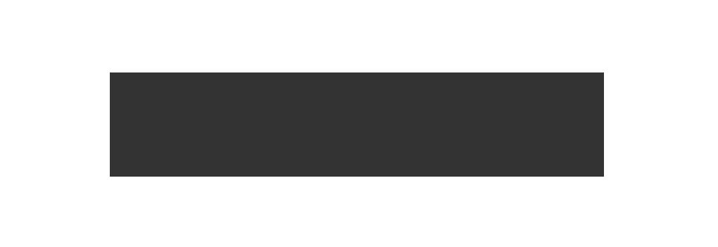 magnum-bc-logos-res-d