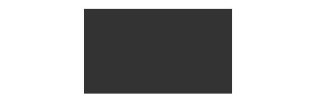 mercedes-benz-logos-res-d