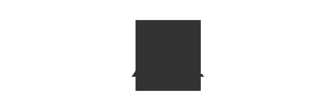 trinity-logos-res-d
